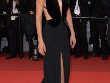 Cannes 2016. Tinutele din care sa te inspiri pentru petrecerile cu staif