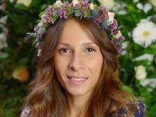 Lucia Radu Simota