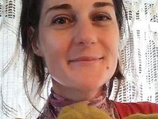 Super-mame: Adriana si povestile de vis cu jucarii din lana impaslita