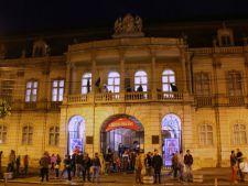 Noaptea Muzeelor 2016: cand va avea loc si ce aduce nou