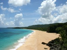 Destinatia perfecta a verii: Republica Dominicana! 3 plaje impresionante