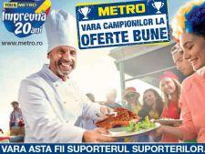 catalog metro