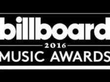 Cum s-au imbracat vedetele la Billboard 2016