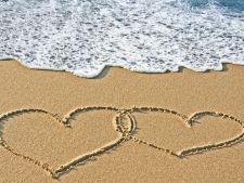 dragoste vara