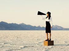 3 lucruri pe care trebuie sa le stii cand iti promovezi afacerea