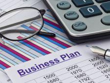 plan de afaceri hepta