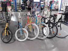biciclete Pegas 0