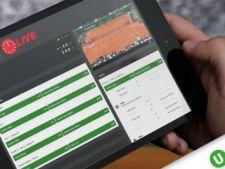 Pariurile pe Roland Garros la Unibet ii aduc pe jucatori mai aproape de Euro 2016