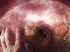 Inca un actor indragit de romani, pe patul de spital. A facut accident vascular cerebral!