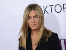 Jennifer Aniston, in doliu. Mama sa a murit! Destainuirile actritei