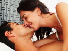 cuplu sex