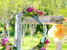 Expertul Acasa.ro, Andreea Uceanu: Flori de Ziua Copilului