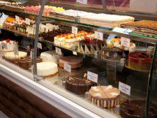 Rasfata-ti persoanele dragi cu cele mai gustoase torturi si prajituri de la cofetaria TicTac