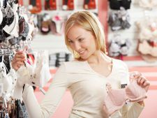 5 tipuri de sutiene pe care trebuie sa le ai in garderoba
