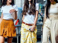Expertul Acasa.ro, Irina Markovits: Smecherii stilistice pentru vara lui 2016