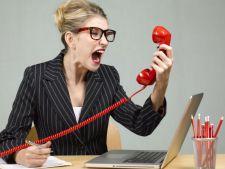 De ce este stresul cea mai periculoasa toxina si cum poti neutraliza efectele sale