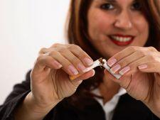 fumat Hepta