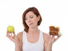 Sfaturi esentiale despre alimentatia persoanelor care sufera de diabet si cum poate ajuta suplimentul Favio