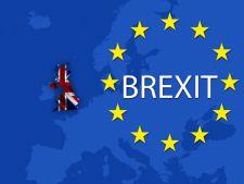 Ce se intampla cu romanii din Marea Britanie dupa Brexit