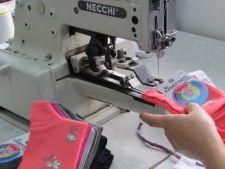 fabricarea hainelor