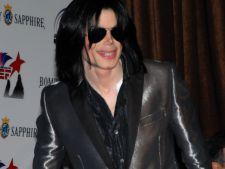Dezvaluiri socante despre Michael Jackson
