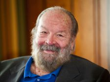 Bud Spencer Hepta