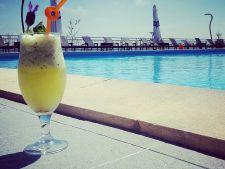 Hotel IAKI - alegerea perfecta pentru turistii pusi pe distractie