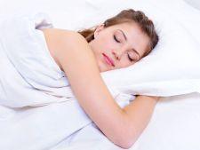 Beneficiile articolelor de pat din fibra siliconica