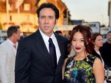 Nicolas Cage Hepta