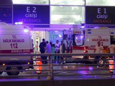 Bilantul victimelor atentatului terorist din Turcia, in crestere! Marturiile ingrozitoare ale romanilor