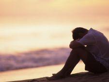 Expertul Acasa.ro, psiholog Daniela Nicoleta Dumitrescu: Oamenii nu aleg fericirea