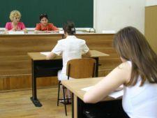 Bacalaureat 2016! Subiectele pentru proba scrisa la Limba si Literatura Romana