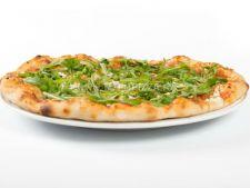 Cine a mai auzit de garantie la pizza?