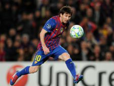 Lionel Messi, condamnat la inchisoare din cauza tatalui sau. Cat va sta dupa gratii