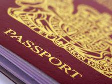 Canada elimina vizele pentru romani!