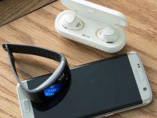 3 accesorii smart, ideale pentru un stil de viata activ