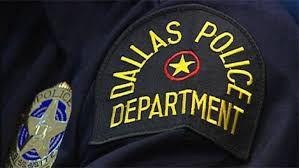 """Teroare in SUA! 12 politisti impuscati in Dallas! """"Sunt bombe in tot orasul!"""""""