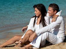 Cum sa ii demonstrezi partenerului ca-l iubesti, in functie de zodia lui