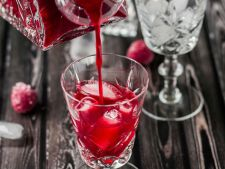 lichior de fructe