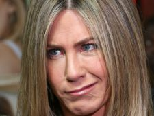 Jennifer Aniston Hepta