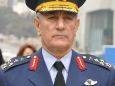 Akin Ozturk, vinovat sau nu pentru complotul din Turcia?