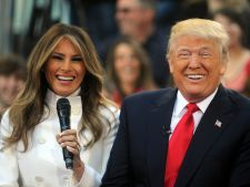Melania Trump Hepta