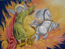 Traditii si superstitii de Sfantul Ilie! Ce sa faci astazi si ce sa eviti cu orice chip