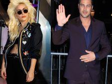 Lady Gaga si Taylor Kinney au rupt logodna!