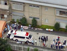 Masacru in Japonia: 19 morti si 25 de raniti! Marturia atacatorului este cutremuratoare