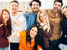 Prieteniile la locul de munca: avantaje si dezavantaje