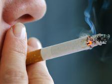 cum elimini mirosul de tigara din casa
