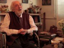 A murit Paul Gherasim, marele pictor contemporan roman