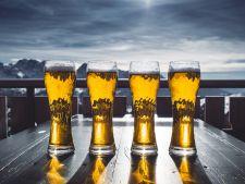 Incepe Bucharest Craft Beer Festival 2017! Programul complet si reguli de acces