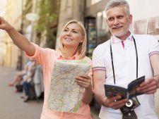 5 trucuri pentru un city-break fara batai de cap